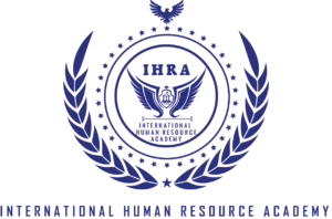 International Human Resource Academy - HR Training Institute