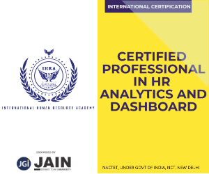 hr certification course in trivandrum