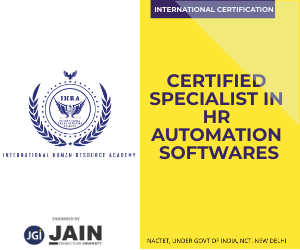 best hr training in trivandrum