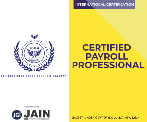 hr courses in trivandrum